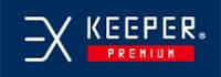 KEEPER PREMIUM